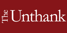 The Unthank Arms
